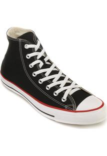 Tênis Converse All Star Ct00050007 - Masculino