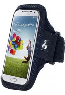 Porta Celular Iphone Galaxy Sh80 - Skyhill