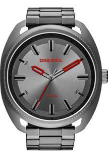 8eeb002fd5237 Relógios Diesel Dobravel masculino   El Hombre