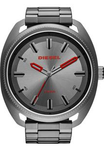 22f1e081c9fb0 Relógios Diesel Dobravel masculino   El Hombre