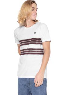 Camiseta Hang Loose Sets Branca