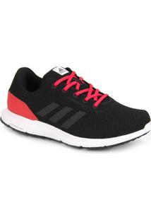Tênis Training Masculino Adidas Cosmic - Pto/Vrm