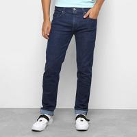 5b2155d46 Calça Jeans Skinny Colcci Alex Masculina - Masculino