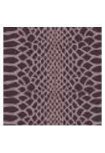 Papel De Parede Autocolante Rolo 0,58 X 5M - Animal Print 647