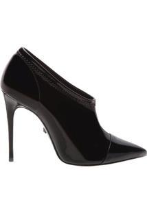 Ankle Boot Black | Schutz