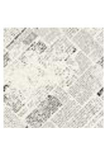 Papel De Parede Adesivo - Grunge - 164Ppa