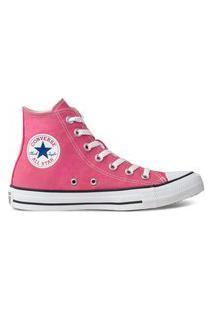Tênis Converse All Star Chuck Taylor C/A