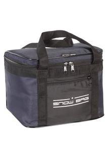 Bolsa Térmica Jogá Snow Bag 15 Litros