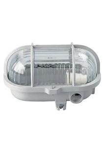 Luminária Para Uso Aparente 60-100W 56158010 Tramontina