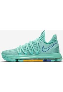 Tênis Nike Zoom Kd X Masculino