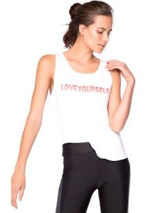 Regata Amor Conforto feminina  81ceb923f1663