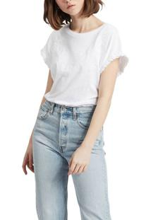 Camiseta Levis Elma - M