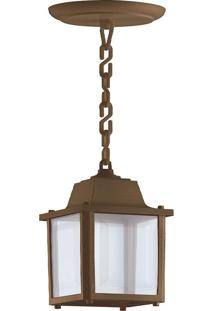 Pendente Inj P 1 Lamp Aspen 8335 Mr Click Injet