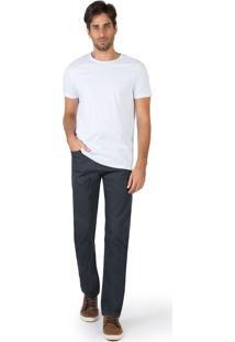 Calça Jeans Comfort Vintage Black