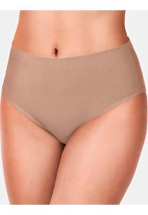 Calça Comfort Love Secret Soft Shape (865010) Lenzing Modal®