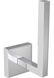 Papeleira Vertical Clean - 2023.C.Cln - Deca - Deca