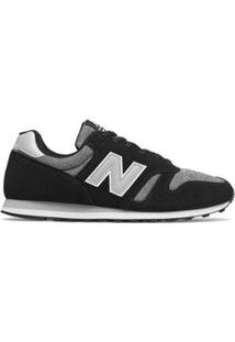 Tênis New Balance 373 Casual Masculino - Masculino