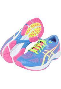 Tênis Asics Gel-Ds Trainer 20 Multicolorido