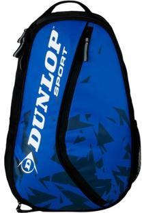 Mochila Dunlop Tour - Unissex