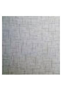 Papel De Parede Texture World H2990601 Com Estampa Contendo , Aspecto Têxtil