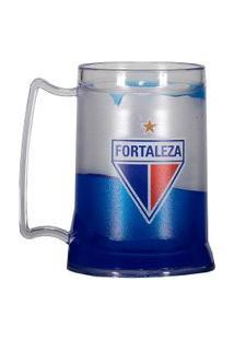 Caneca Gel Fortaleza