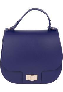Bolsa Petite Jolie Bag Navy T Un