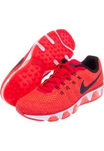Tênis Nike Air Max Tailwind 8 Multicolorido