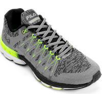 a7ce265f7bf Tênis Fila Lightness Masculino - Masculino Netshoes