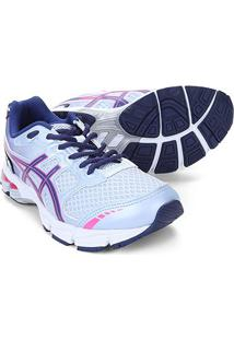 deb6835f4f4 ... Tênis Asics Gel Connection Feminino - Feminino