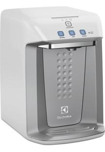 Purificador De Água Acqua Clean Branco Electrolux Bivolt Pa21G