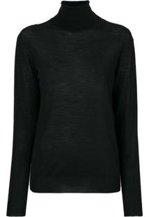 Stella Mccartney - Preto