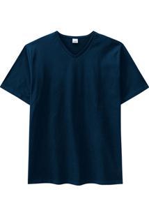 Camiseta Tradicional Meia Malha Wee!