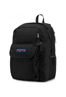 Mochila Jansport Digital Student
