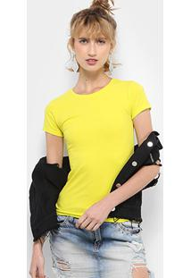 Camiseta Drezzup Feminina - Feminino