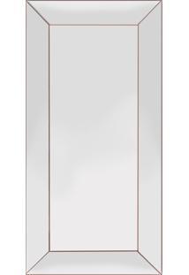 Espelho Ilusion Lap/Bz/Cris
