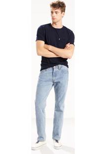 Jeans 501® Original - 30X34