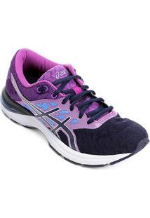 545abee08bc Tênis Asics Running feminino