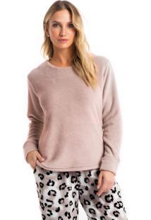Pijama Amanda Longo