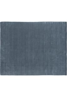 Tapete Fields Plain Dark Grey