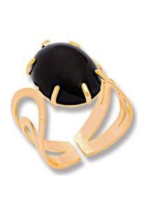 Anel Le Diamond Cibele Dourado