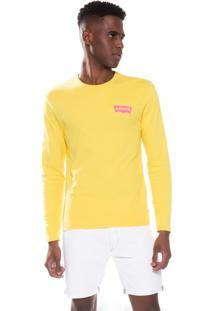 Camiseta Levis Graphic - L