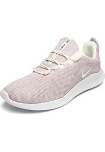 Tênis Nike Sportswear Viale Prem Cinza