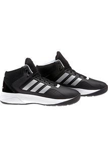Tênis Adidas Cloudfoam Ilation Mid - Masculino