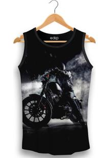 ... Regata Dep Motoqueiro Harley 4e1834b45e7