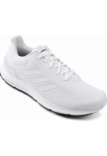 Tênis Adidas Cosmic 2 Masculino - Masculino