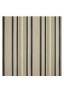 Papel De Parede Listrado Classic Stripes Ct889027 Vinílico Com Estampa Contendo Listrado