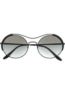 119c5c8f0 Óculos De Sol De Grife Redondo feminino | Shoelover