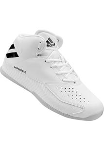 Tênis Adidas Nxt Lvl Spd V Masculino - Masculino