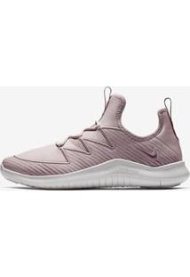 finest selection 2c5c3 c89ab Netshoes. Tênis Nike Free Tr 9 Feminino ...