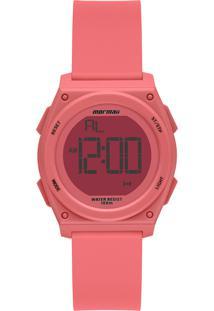 Relógio Mormaii Feminino Mo9450Aa/8T